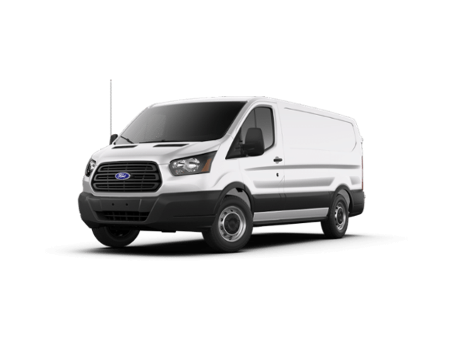 2019 Ford Transit-250 Base Cargo Van 1FTYR1YM3KKA59640 for sale in San Diego at Mossy Ford
